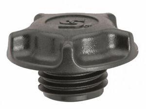For 1988-1989 Merkur XR4Ti Oil Filler Cap Stant 97969ZH Oil Filler Cap