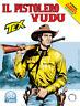 Tex Willer Costola Bianca n. 726 - Edizione originale - Sergio Bonelli Editore