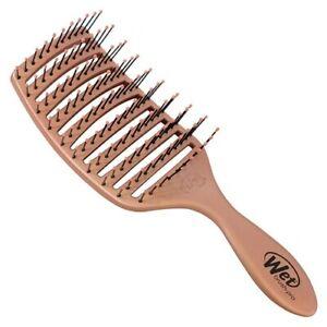 Wet Brush Pro Epic Quick Dry Brush Rose Gold WETBRUSH - Premium quality and perf