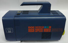 NAC HIGH SPEED VIDEO 1000FPS CAMERA/no cable/no manual/no power supply