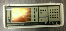 Wayne Kerr Precision Inductance Analyzer 3245