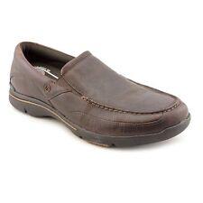 Rockport Eberdon Men's Casual Shoes
