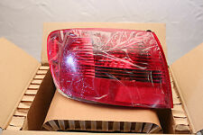 Genuine Audi A6 2005-2008 Left Tail Light 4F9945095 NEW
