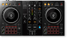 Pioneer DDJ-400 2-channel DJ Controller for Rekordbox DJ DDJ400
