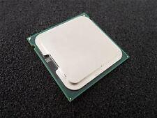 Intel Core 2 Quad Q6600 CPU (SLACR) 2.4GHz 8MB Cache 1066MHz Socket 775