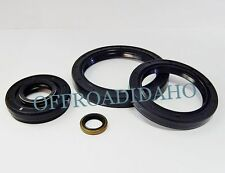 FRONT DIFFERENTIAL SEAL ONLY KIT KAWASAKI BRUTE FORCE 750 750i 2005-2014 4X4