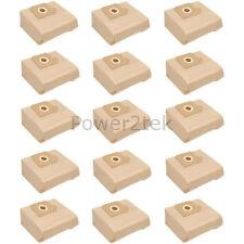15 x e53 Hoover SACCHETTI PER ELECTROLUX z5001 z5002 z5003 UK STOCK