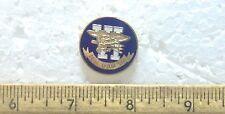 US Navy - Seal Team Six  Pin