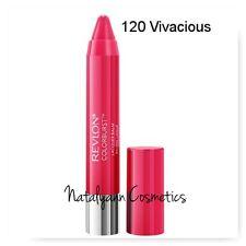 Revlon Colorburst Lacquer Balm - Vivacious 120
