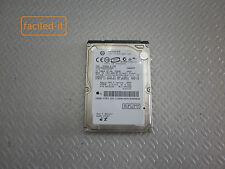 "APPLE 655-1538D HARD-DISK MACBOOK 2.5"" SERIAL-ATA 250GB 0A78252"
