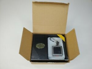 """TAO Electronic 1.5"""" Digital Picture Keychain, Up To 30 Photos NOS 2007"""
