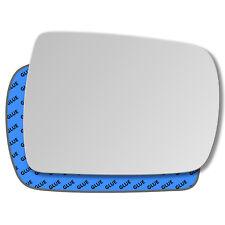 Außenspiegel Spiegelglas Konvex Rechts Hyundai Entourage 2006 - 2009 372RS