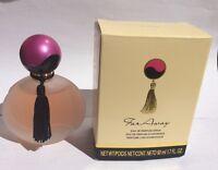Far Away Perfume Avon Eau De Parfum Spray 1.7 fl oz Full Size Oreintal New