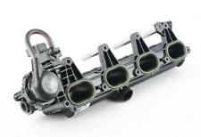 AUDI Q5 8R Motor Ansaugkrümmer 06H133209G Neu Original
