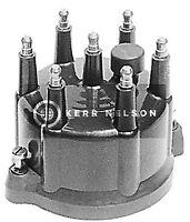 Kerr Nelson Distributor Cap IDC085 - BRAND NEW - GENUINE - 5 YEAR WARRANTY