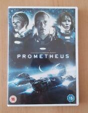 Prometheus (DVD, 2012)