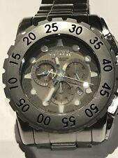 Invicta Reserve Diver Quartz Watch # 1959