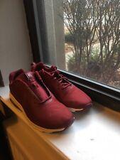 Mens Nike Air Max Motion LW SE Size 11 Running Shoes Team Red/Phantom 844836-600