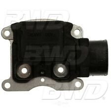 BWD R731 Voltage Regulator