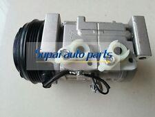 New A/C Compressor 95200-65DC1  For Suzuki Grand Vitara 2.5L 2.7L / LIANA 1.3-1.