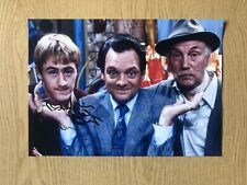 Nicholas Lyndhurst Rodney Only Fools and Horses Signed Photo