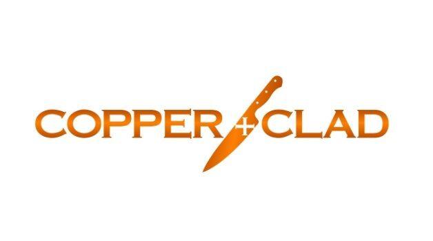 Copper & Clad