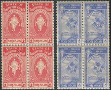 Briefmarken Sammlung aus Indien