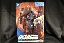 "G.I. Joe Classified Series 6"" Action Figure Wave 4 - #24 Cobra Infantry"