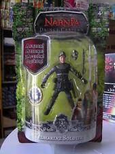 Narnia Trumpkin & Trufflehunter Personaggi Hasbro 2007