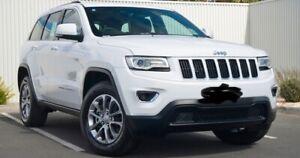 jeep grand cherokee front bumper
