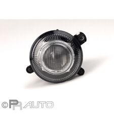 Smart Fortwo (450) 01/04- Nebelscheinwerfer H3 links/rechts _ rund