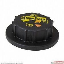 Motorcraft RS527 Radiator Cap