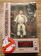 Hasbro Ghostbusters Stantz Plasma Series Action Figure New Fast Shipping