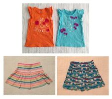 Girls Clothes Size 5T (4 Pieces)