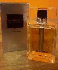 Dior Homme EDT eau de toilette 100 ml 2005 1st formula rare profumo uomo vintage
