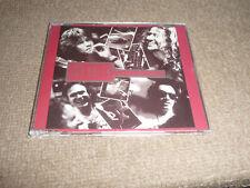 VAN HALEN poundcake Maxi CD