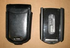 Compaq iPAQ H3600 Series Expansion Pack PCMCIA PC Card Jacket Case #173397-001
