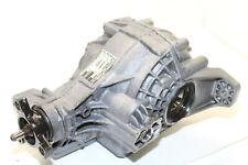Mercedes GL X164 ML W164 Verteilergetriebe 4Matic Differential A1643500814 3,45