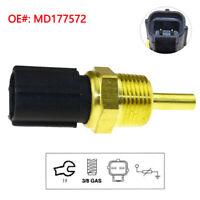 MD177572 Coolant Temperature Sensor For Mitsubishi 3000 ASX L200 PAJERO Carisma