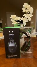 Razer Electra V2 USB 7.1 Digital Gaming and Music Headset  New/Factory Sealed
