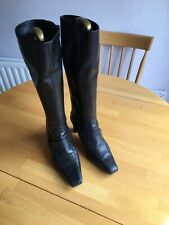 b30f7b96e7a Gabor Women's Boots   eBay