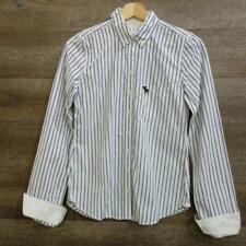 Camisas y tops de mujer Abercrombie   Fitch  ee4095075cfac