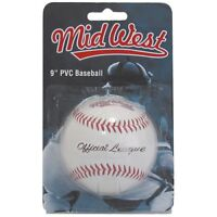 Midwest Official League Baseball