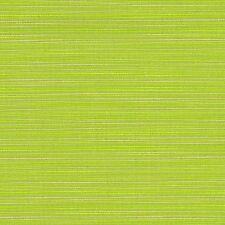 Sunbrella® Indoor / Outdoor Upholstery Fabric - Dupione Peridot #8024-0000