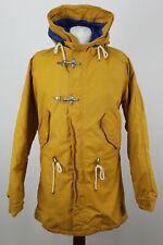 SCOTCH&SODA The Parka Coat size L
