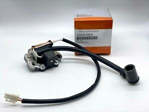 Genuine Generac 10000022075 IGNITION COIL OEM SAME DAY SHIPPING