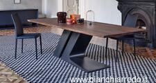 Bonaldo table TL prix demandee !