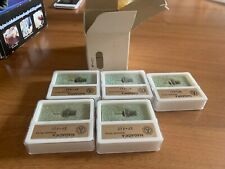 PUNTINA PHILIPS GP-412 (NOS) NAGAOKA Diamant stylus
