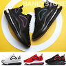 Men's Air Cushion Sports Athletic Sneakers Outdoor Casual Running Shoes size 11