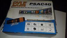 Pyle Waterproof Digital Action Sports Camera Video Recorder